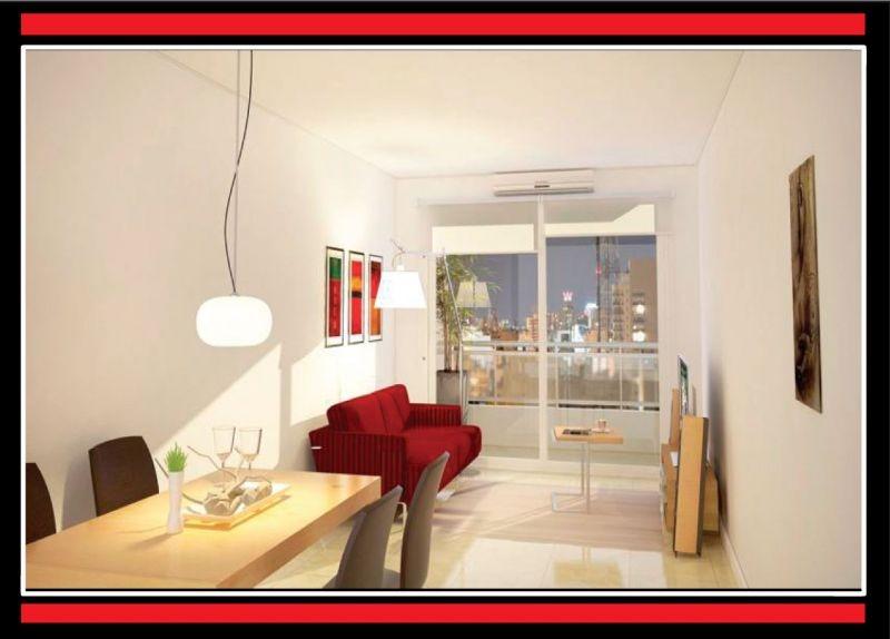 piso 3 ambientes