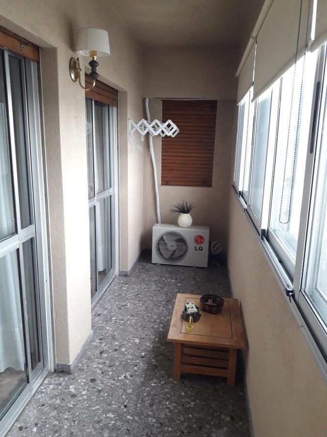 piso 3 dorm, 3 baños y cochera 3- 260 mts 2 totales- la plata