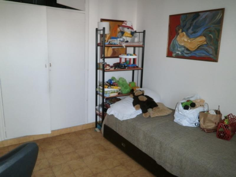 piso 3 dormitorios