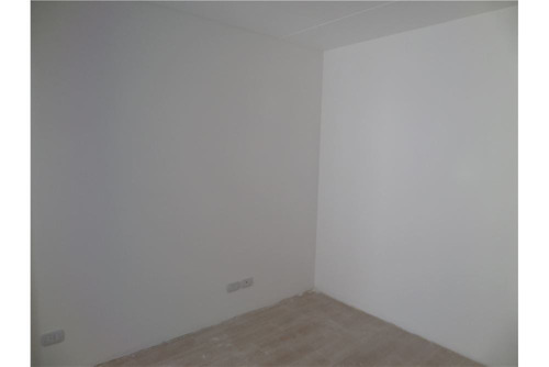 piso 3amb-105m2-cochera-patio-parrilla-abril2019