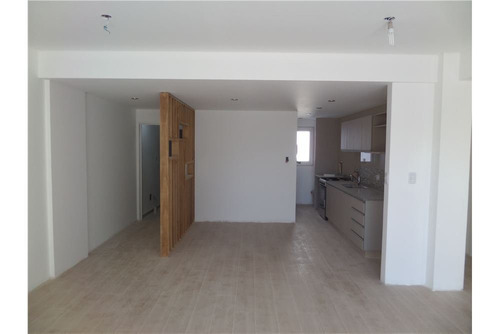 piso 3amb-112m2-cochera-patio-parrilla-abril2019