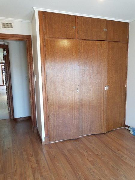piso 4 amb c/ dep. y cochera. san luis - falucho