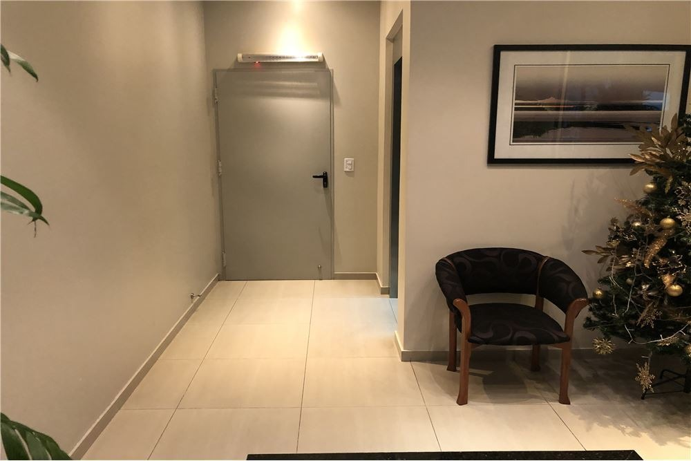 piso 4 amb caballito con cochera en venta