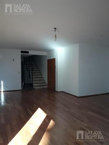 piso 4 amb excelente en olivos super luminoso!