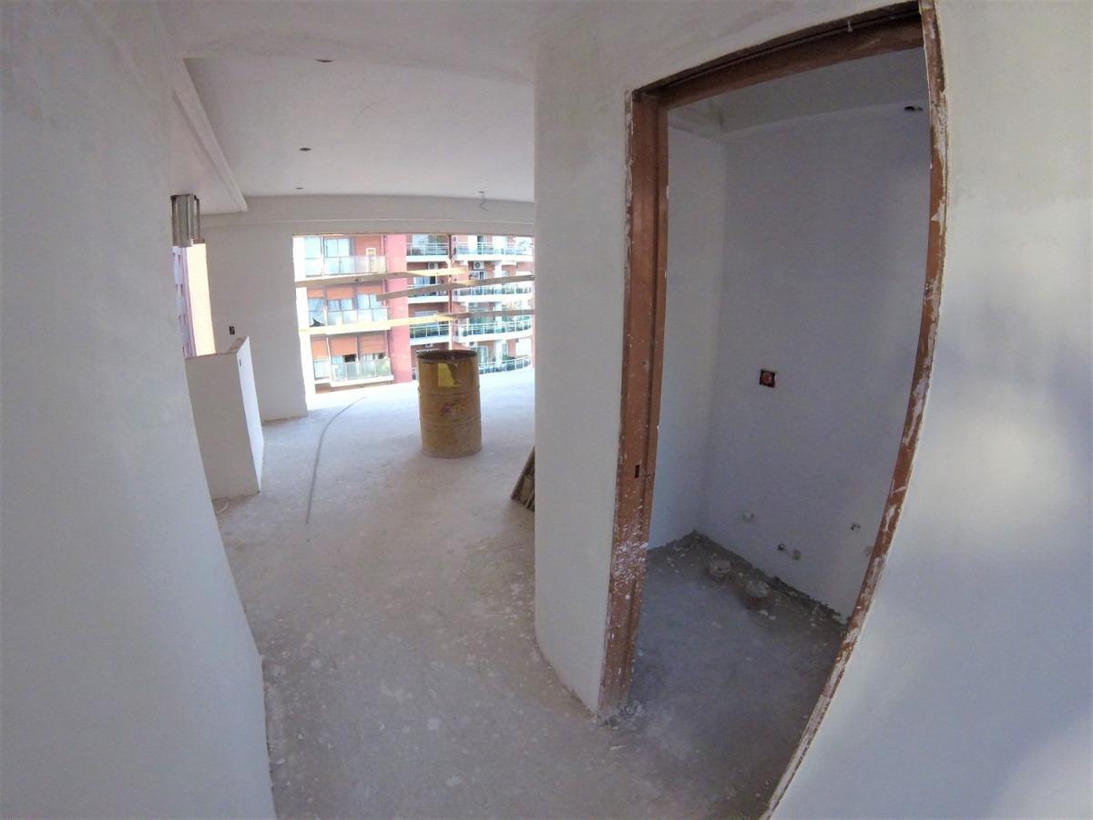 piso 4 ambientes de categoria // venta // ramos mejia