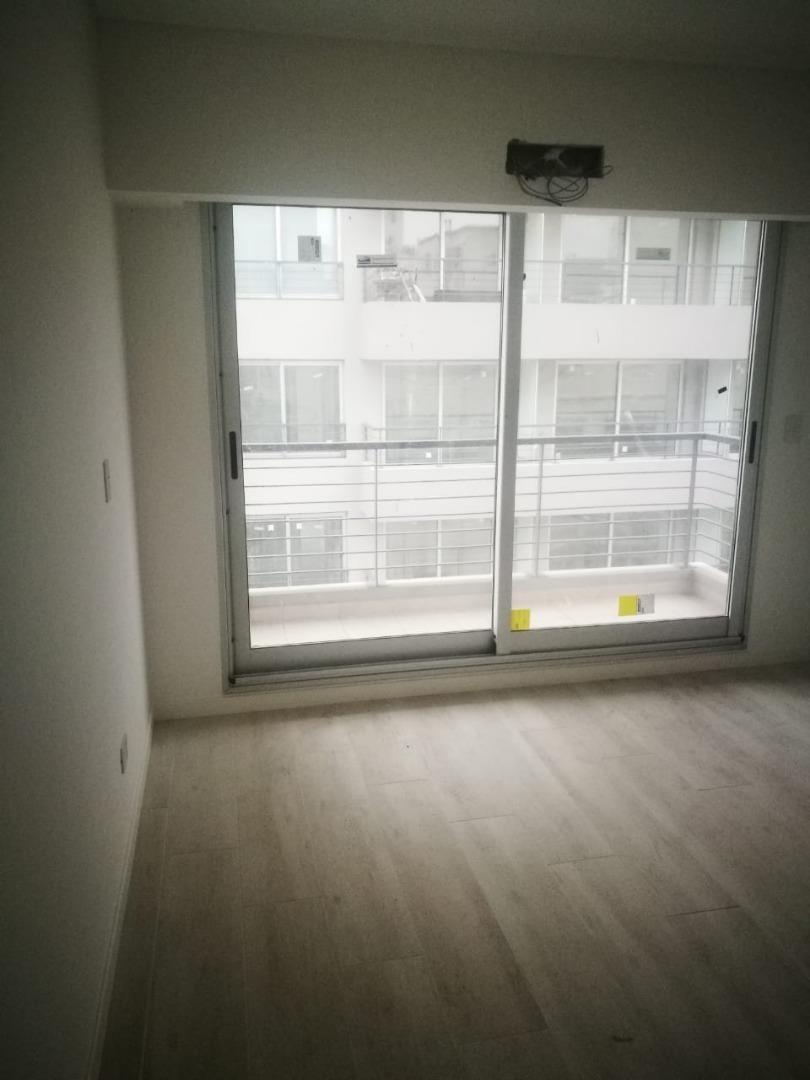 piso 4 ambientes venta caballito