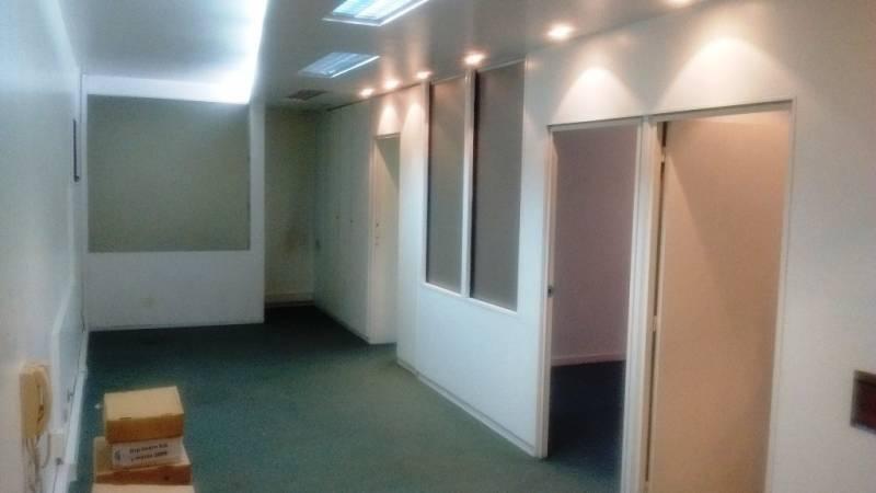 piso 4º   completo