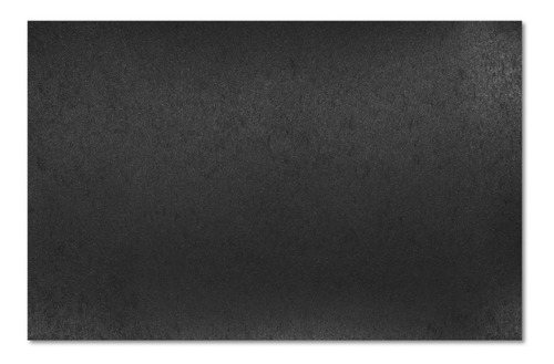 piso academia 5mm x 1mt x 20mts preto emborrachado pvc