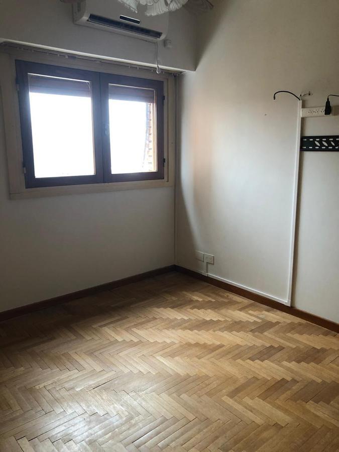 piso al frente 4 dorm , 4  baños y 2 cocheras-150 mts 2- la plata