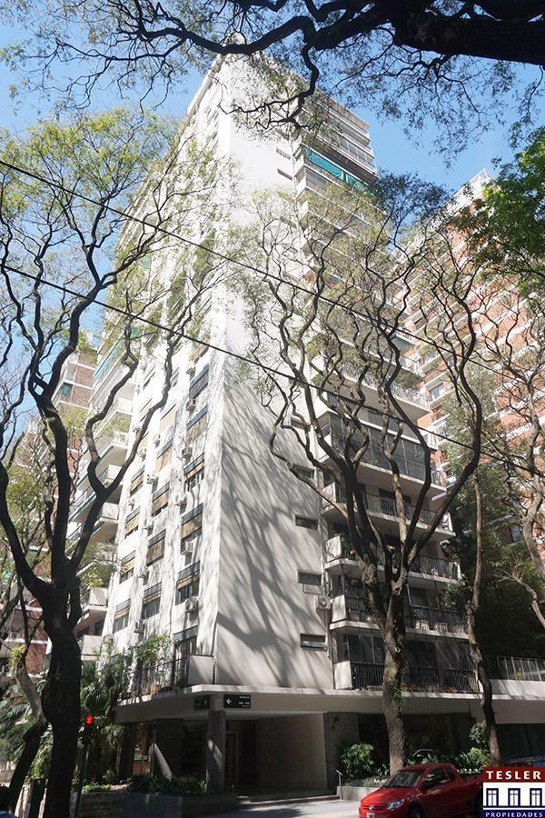 piso alto - arribeños y virrey del pino - belgrano