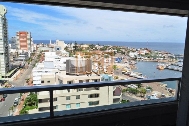 piso alto puerto exclusividad !!!-ref:1298