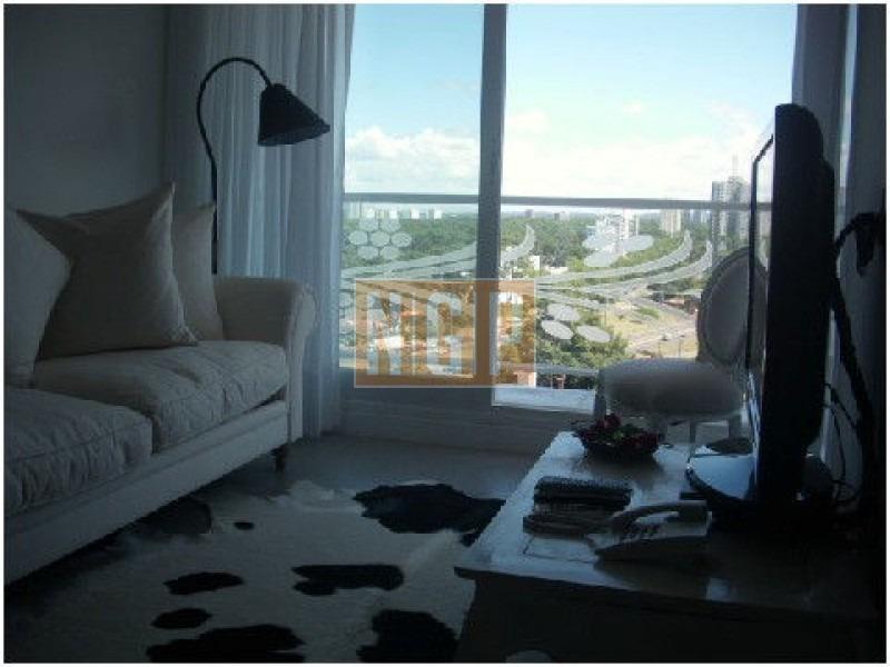 piso alto-ref:15123