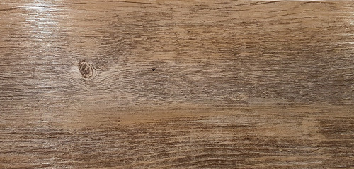 piso autoadhesivo 2 mm pvc en liston revestimiento soul