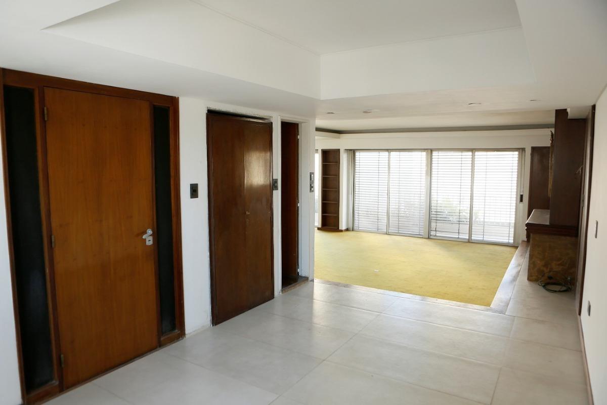 piso av. 51