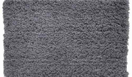 piso banc, soft eng 45x65 gris