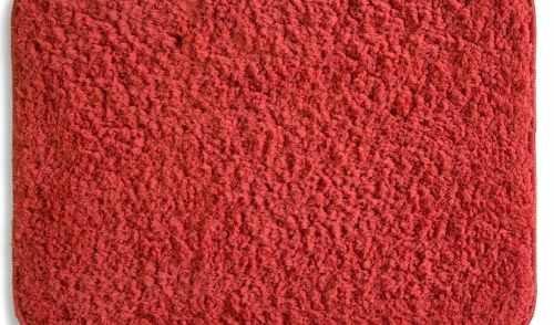 piso banc, soft eng 45x65 rosado