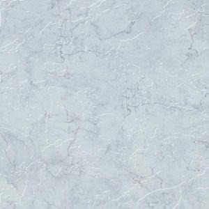 piso baudo gris-blanco 33.8x33.8 caja 1.6 corona 33582511