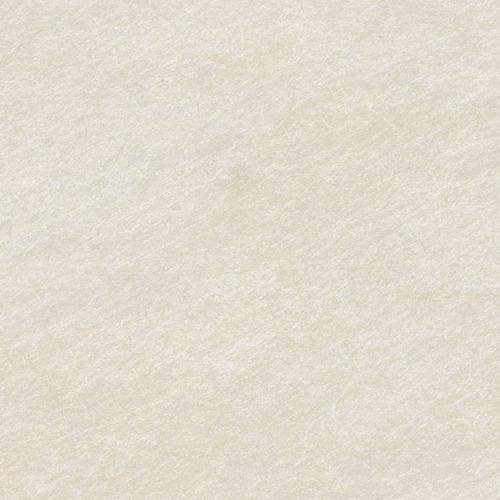 piso buenos aires beige 42.5*42.5 caja 1.63 corona 425844031
