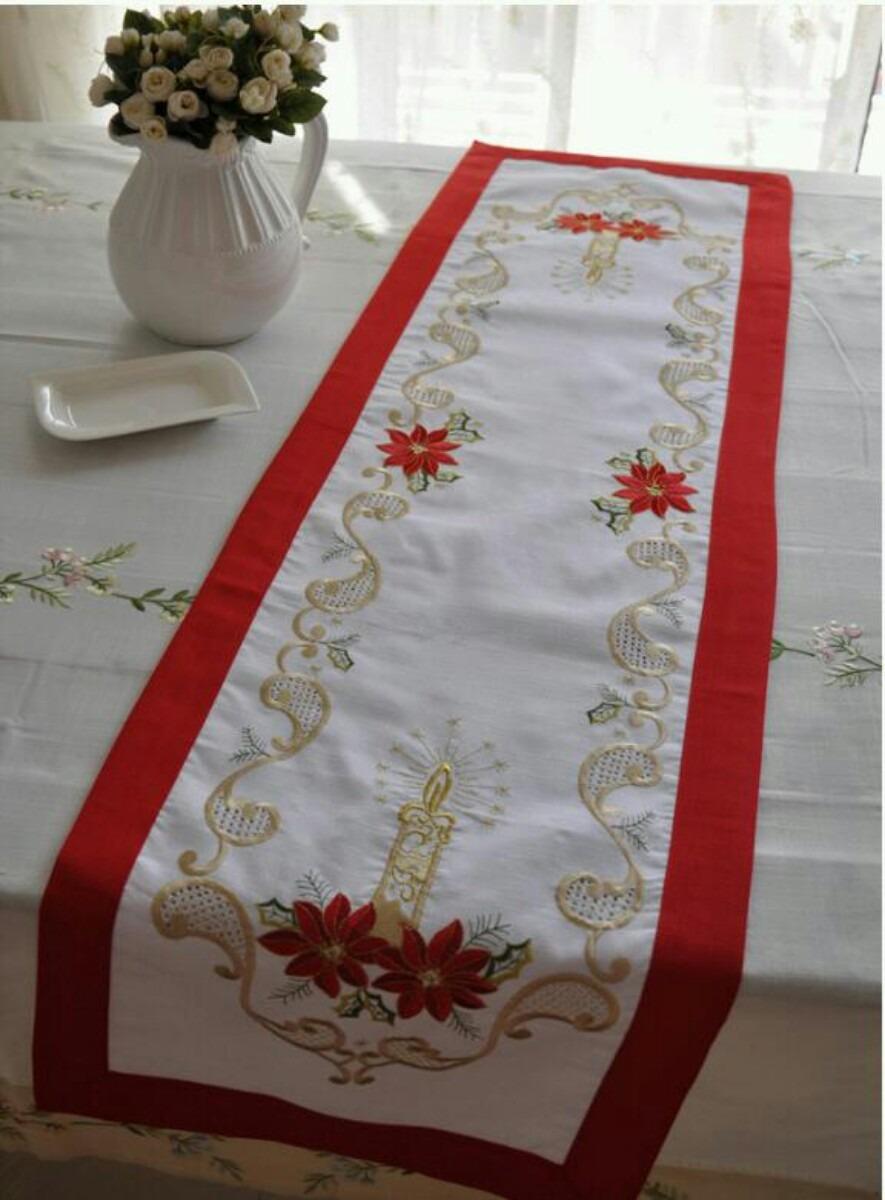 Piso camino para centro de mesa navidad decoracion s 75 for Decoracion navidad piso pequeno