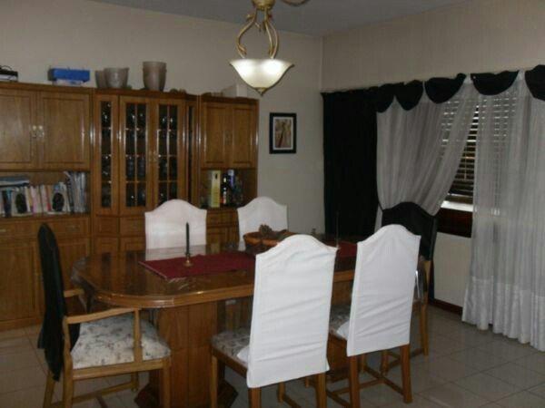 piso centrico 4 ambientes