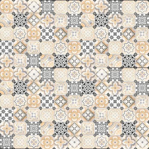 piso ceramico 1cal 45x90 hidraulico rect lume ceramica