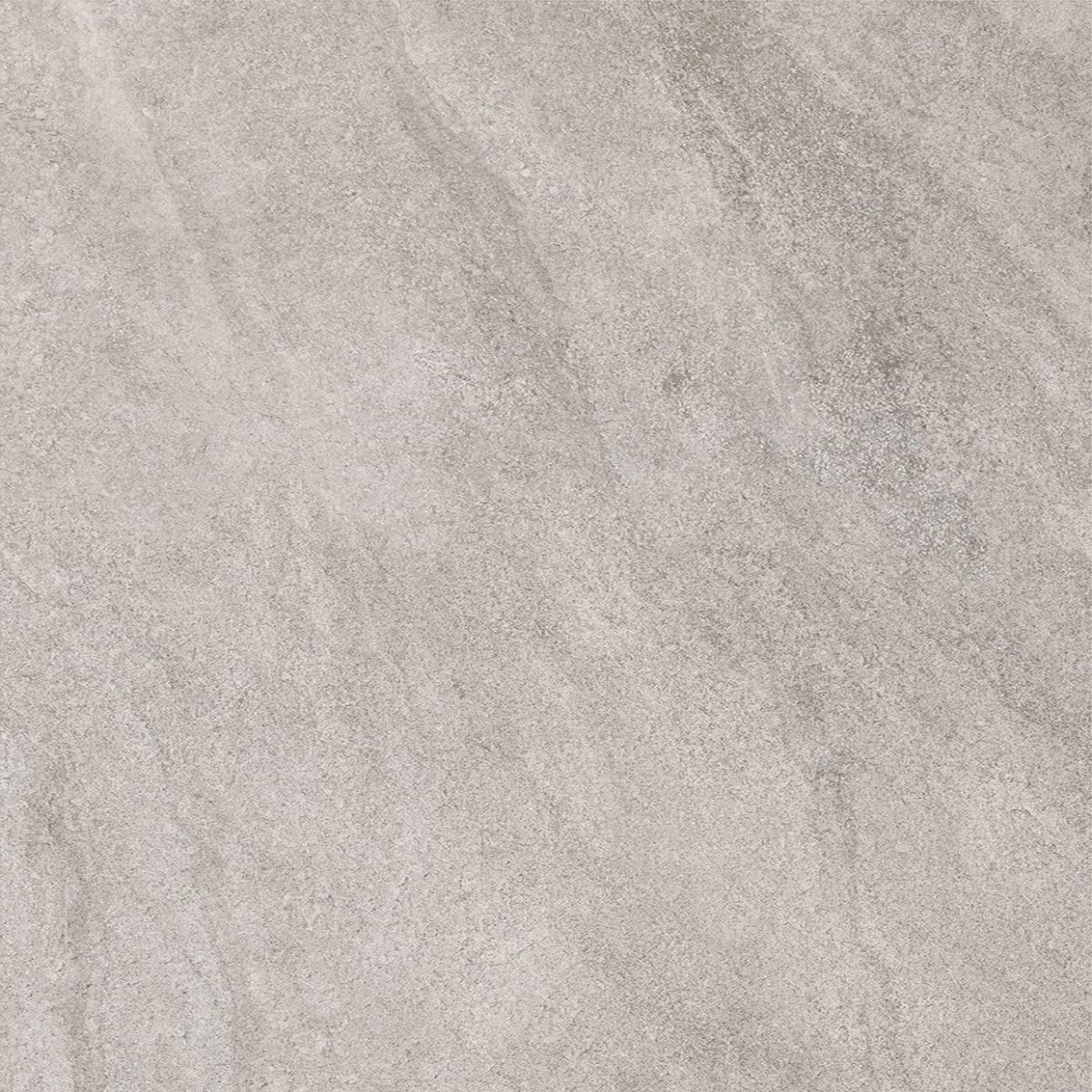 Piso ceramico acadia gray plus 216 00 en mercado libre for Pisos ceramicos en oferta
