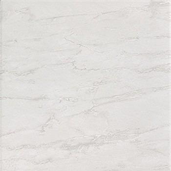 Piso ceramico beta0020 43x43 r 14 90 em mercado livre for Compro ceramica para piso