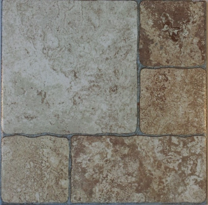 Piso ceramico exterior antideslizante u s 6 95 en for Pisos antideslizantes para exteriores