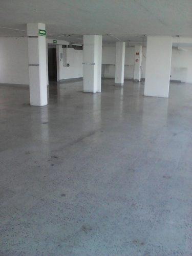 piso comercial  izazaga ( centro historico)