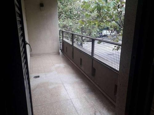 piso completo chacabuco esquina rondeau