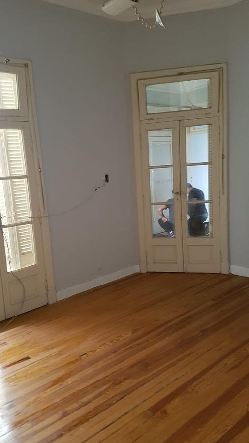 piso completo venta avenida colon 150