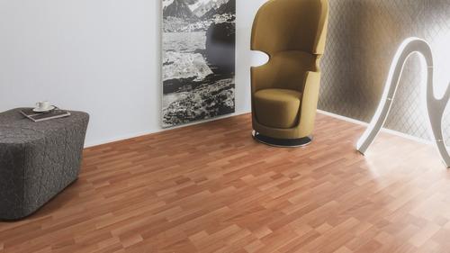 piso con piso
