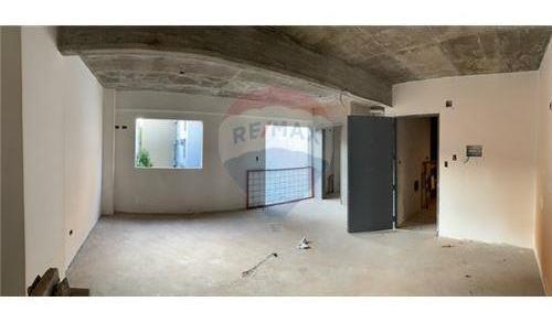 piso de 2 ambientes con cochera z.tribunales