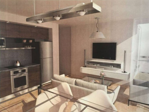 piso de 3 amb con cochera // ramos mejia // venta