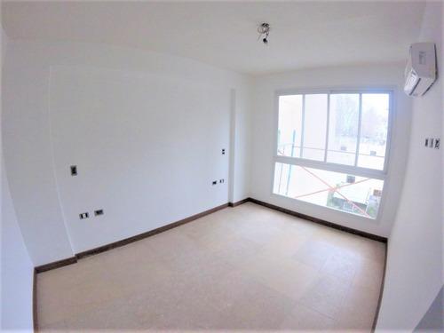 piso de 3 ambientes con cochera // ramos mejia // venta