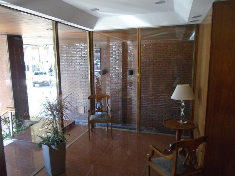 piso de 4 ambientes con cochera - lomas de zamora