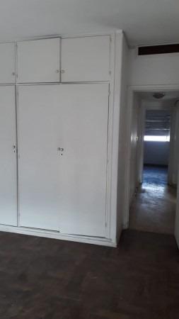 piso de 5 ambientes zona shopping los gallegos