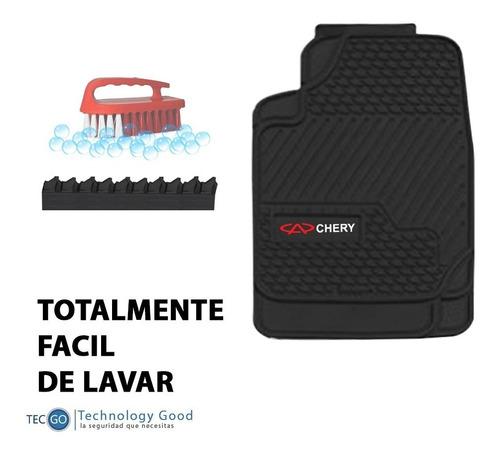 piso de auto tipo chery pvc/tapis/protector/suelo