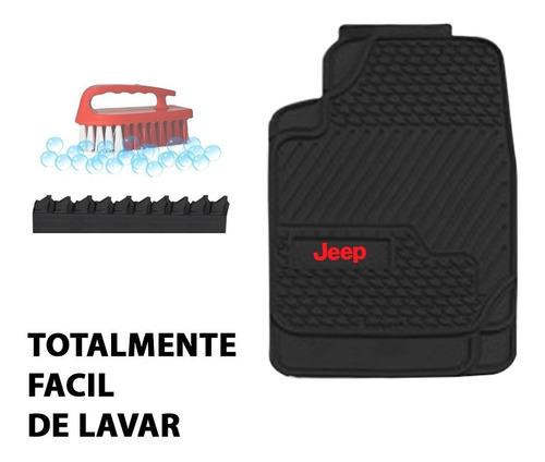 piso de auto tipo jeep pvc/tapis/protector/suelo