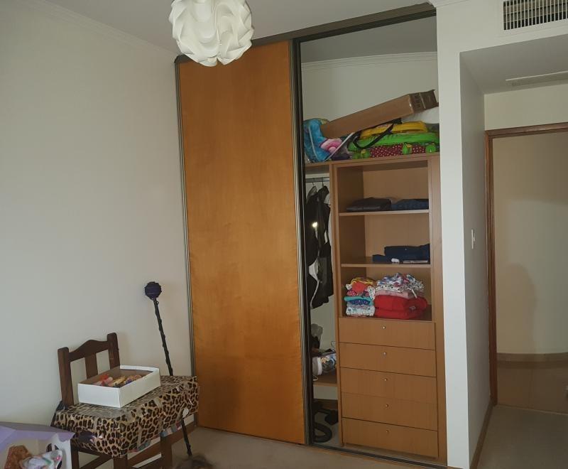 piso de categoría 3 dorm, 3 baños y cochera-182 mts 2 - la plata