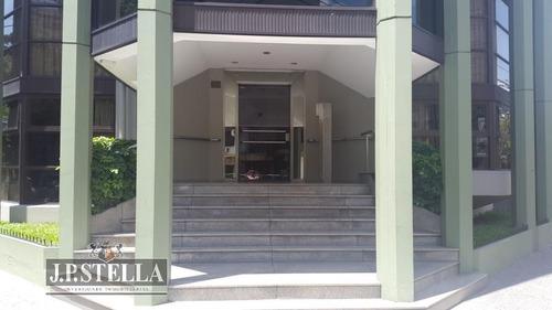 piso de categoria 4 amb. c/ 2 cocheras frente a la plaza mitre- ramos mejía