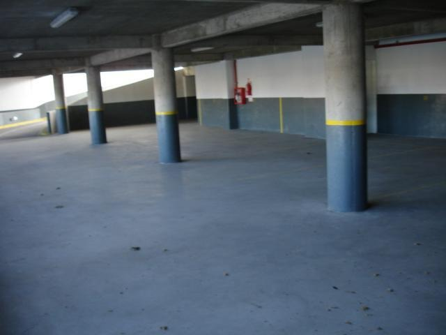 piso de categoria con excelente vista
