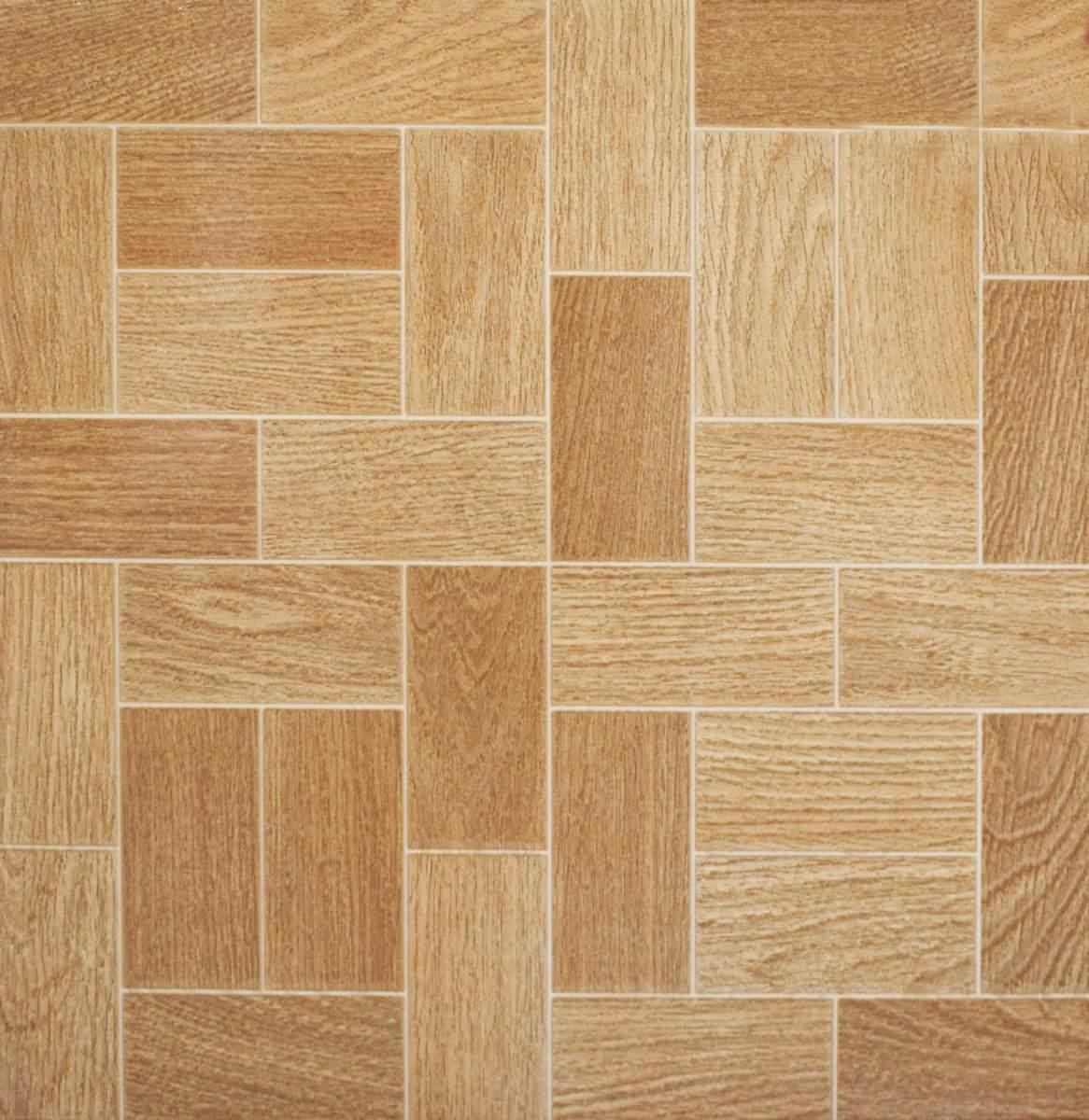 Piso de cer mica cambara simil madera 43x43 cer micas for Ceramicas castro