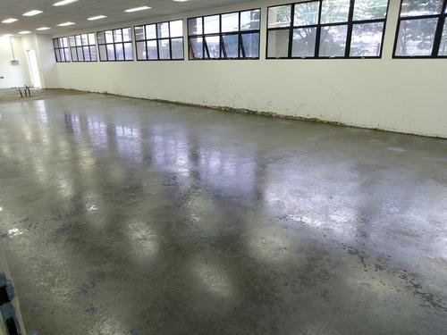 piso de concreto polido, nivelamento de piso de concreto