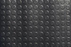 piso de goma moneda 1.50 mts de ancho  2,5 mm gym x m2