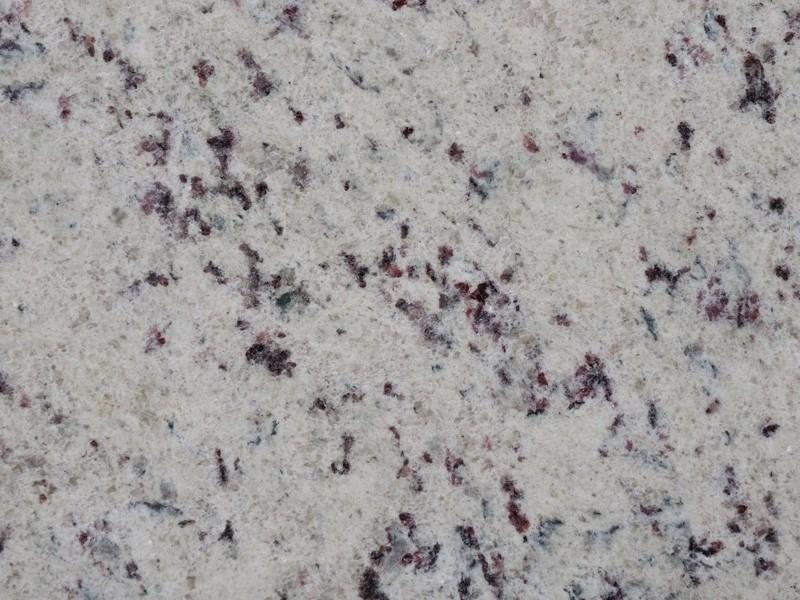 Piso de granito branco dallas r 180 00 em mercado livre for Pisos de granito