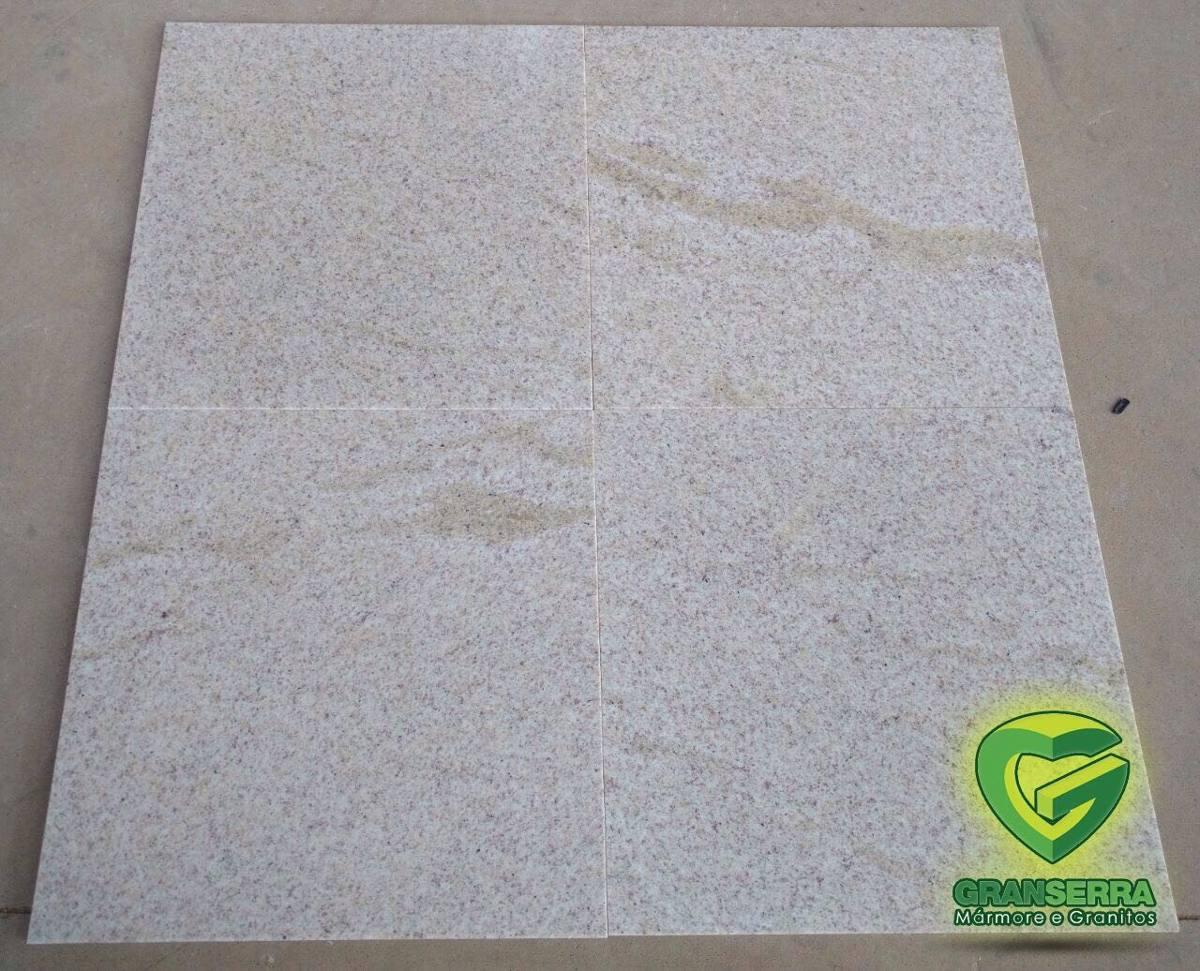 Piso de granito branco siena extra em oferta r 125 00 - Ofertas para amueblar piso completo ...