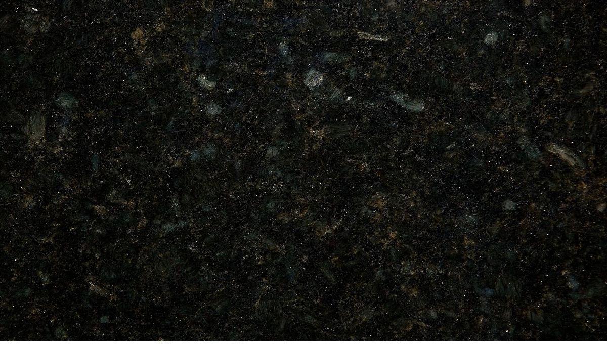 Piso de granito verde ubatuba r 59 00 em mercado livre for Marmol color verde ubatuba