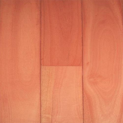piso de madera- de eucalipto colorado rostrata  parquet