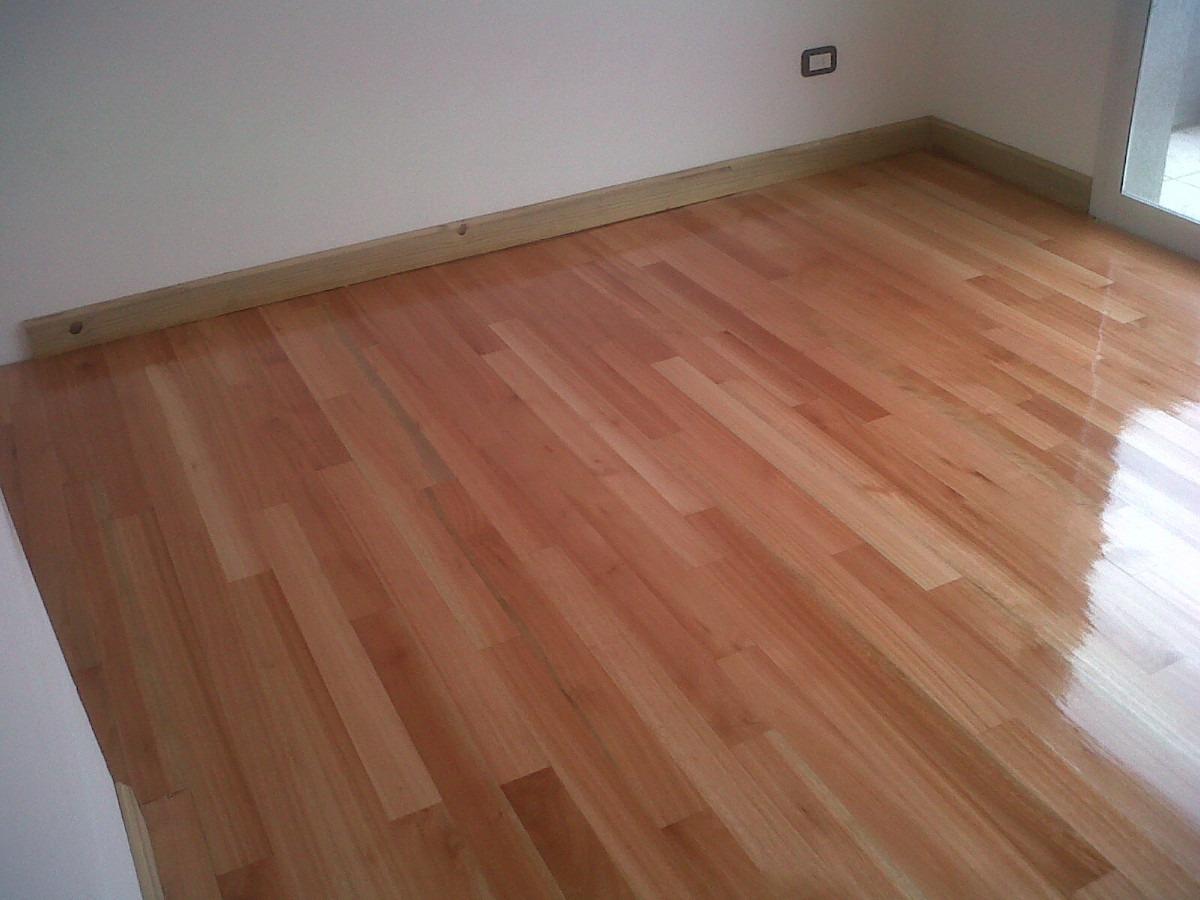 Piso interno barato piso ultra delgado piso en venta en for Pisos en alquiler en hernani